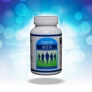 MEN Prostate Support