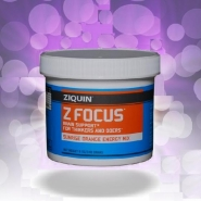 Z Focus