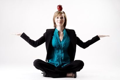 woman_apple_on_head1